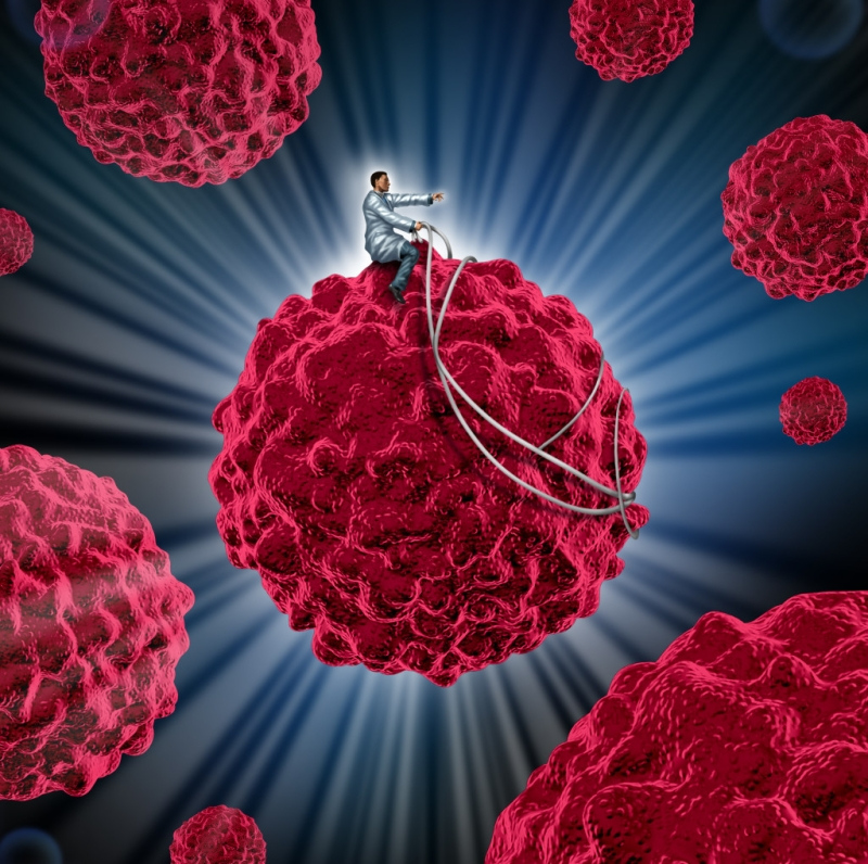 Original source: http://punitdhillon.com/wp-content/uploads/2014/01/131228-Cancer-Immunotherapy-1024x1020.jpg
