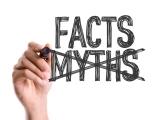 Menstrual Myth-Busters