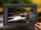 Advanced Beginning Digital Photography