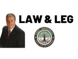 2019 Legislative Updates With Additional Laws