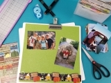 Scrapbooking (NEW) - Woodbury