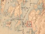 History of Malaga Island, Maine 7.15.21