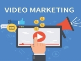 Mastering Video Marketing Certificate ONLINE