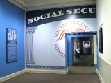 Social Security Planning I