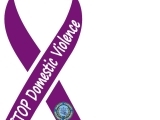 Domestic Abuse: How to Recognize and Respond 4/10
