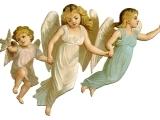 Original source: http://thegraphicsfairy.com/wp-content/uploads/2012/11/AngelChildrenVintage-GraphicsFairy1.jpg