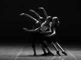 Musical Theatre Dance: Level 1