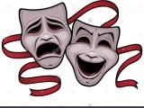 SAGE Theatre Arts Appreciation