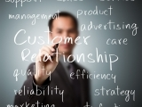 Certificate in Customer Service