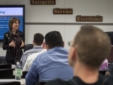 Compassionate Integrity Training - Full Program