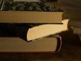 Styles of Literature