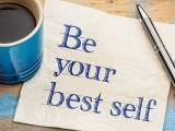 Unlocking Your Best Self