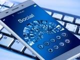 Step-by-Step Social Media Marketing