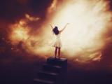 Journey to Meet Your Higher Self