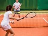 Original source: http://www.globa-tennis.com/img/day_eve_banner.jpg