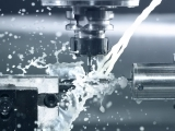 Advanced Manufacturing 415 Hour Industry Training Course