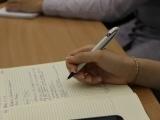 Basic Writing Workshop