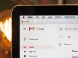 G Suite Collaboration Tools: Google email and calendar sharing