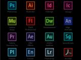 Graphic Design Software Essentials Certificate 2/4