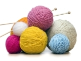 Hat Three ways - Knitting (Fall 2017)