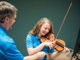 Summer School of Music