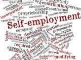 Intro to Self Employment