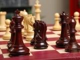Chess Kids Club - Intensive Summer Program