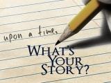 Storytelling Worskhops