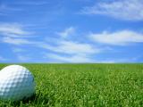 Beginner Golf Section II