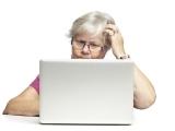 Social Media for Seniors: Twitter
