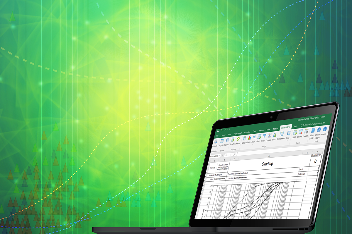 TechSmart - Microsoft Excel