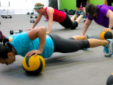 Boot Camp for Everyone-Session 2-Th