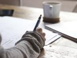 Handwriting Analysis: 8 Basic Steps to Self-Discovery - Southbury