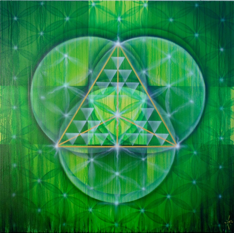 Original source: http://drewbrophy.com/site/wp-content/gallery/fine-art_1/TRINITY-PAINTING-DREW-BROPHY-ART-1-48x48-Mixed-Media-on-Canvas-Sacred-Geometry-Vesica-Pisces.jpg