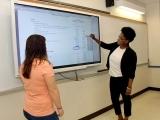 HiSET Learning Lab MAE PM