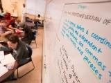 English Skills and Writing Fundamentals