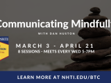 Communicating Mindfully