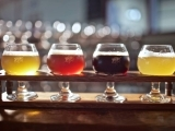 Sensory Evaluation for Brewing Beer III