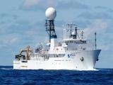 E2108 - Telepresence in Ocean Exploration