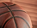 Hornet Pride Basketball Camp 3-6th Graders