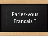 French Intermediate, Level II