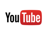 YouTube for Business ONLINE