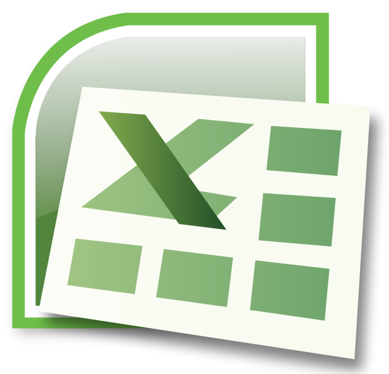 Original source: http://joomlaboy.com/images/Microsoft_Excel_Icon.svg.png