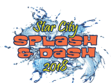 Star City Splash & Dash EVENT ONLY