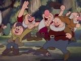Fairytale Funshop: Snow White (Dwarves)