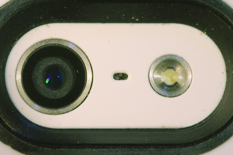 Original source: https://upload.wikimedia.org/wikipedia/commons/8/8f/IPhone_5_Camera.jpg