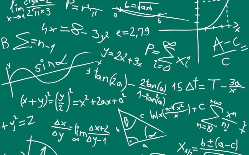 Original source: http://static.parade.com/wp-content/uploads/2013/09/maths-problems-marilyn-ftr.jpg