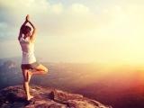 Original source: http://cdn-image.travelandleisure.com/sites/default/files/styles/1600x1000/public/yoga0615-air-india.jpg?itok=B1zUL5Oz