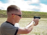 Pistol Permit/Home Firearm Safety **SOLD OUT**