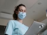 Medical Transcription Certification